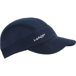 Halo Sport Hat: Navy Blue One Size
