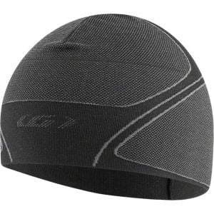 Louis Garneau Matrix 2.0 Hat: Black One Size