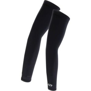 Bellwether Thermaldress Arm Warmers: Black MD