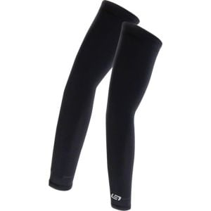 Bellwether Thermaldress Arm Warmers: Black LG