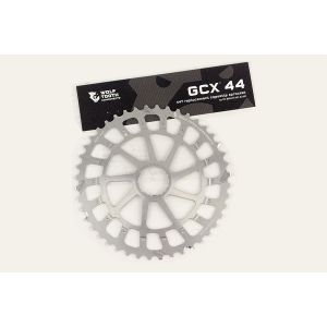 Wolf Tooth GC 40T Cog (SRAM)
