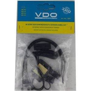 VDO M-Series Speed Sensor Kit