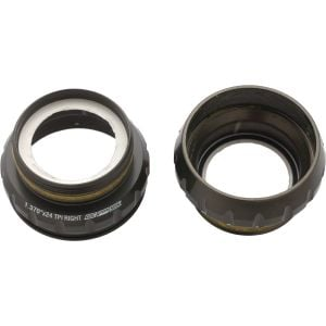 Campagnolo Record 11 Ultra-Torque Italian Bottom Bracket