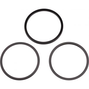 Wheels Manufacturing BB30 Outboard BB Spacer Kit