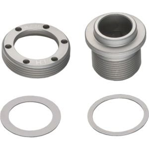 FSA 30mm Crank Bolt w/25mm cap