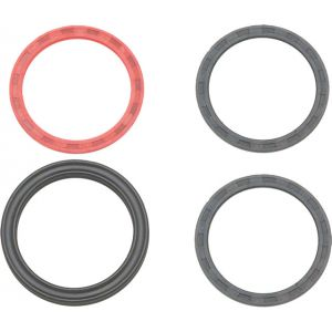 RaceFace EXI and X-Type Spindle Spacer Kit for XC/Trail Cranks
