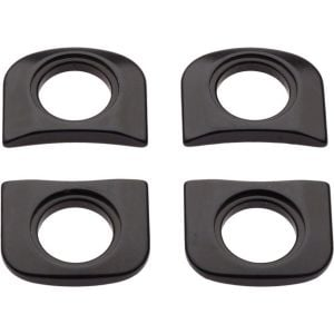 Race Face Crank Arm Outer Tab Spacers~ set of 4