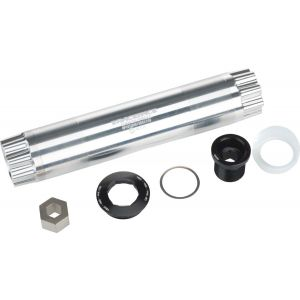 RaceFace SixC, Atlas CINCH Spindle Kit: 30 x 151.5mm for 150/157 spaced hubs