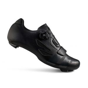 LAKE CX 176 Road Shoe Black 39