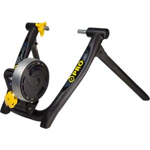 CycleOps PowerBeam Pro ANT+ w/Joule GPS
