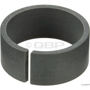 Wheels Manufacturing Shim for 1-1/4 Derailleur on 1-1/8 Seat Tube