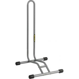 Willworx Superstand Rack Consumer Version