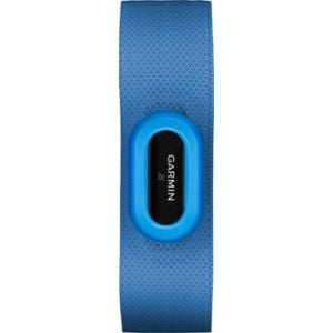 Garmin Heart Rate Monitor HRM-Swim Blue