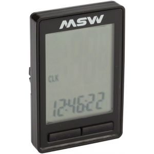 MSW Miniac 10-Function Computer