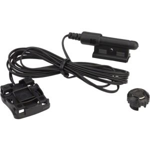 MSW Miniac Wired Harness Black