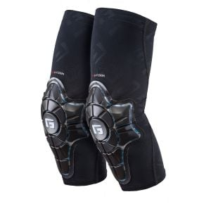 G-Form Youth Pro-X Elbow - L/XL - Teal Camo