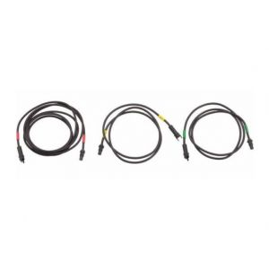 Campagnolo V2 EPS Non-Standard Saddle Cable Kit