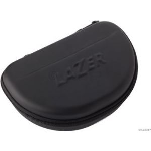 Lazer Vision S Storage Case for M1 Sunglasses