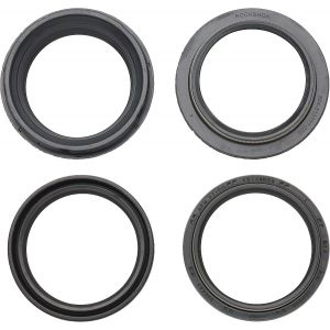 RockShox 40mm Totem Dust Seal/Oil Seal Kit