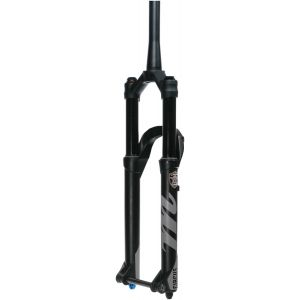 Manitou Circus Pro Dirt Jump Fork 26 130mm Travel Tapered Steerer 15x100