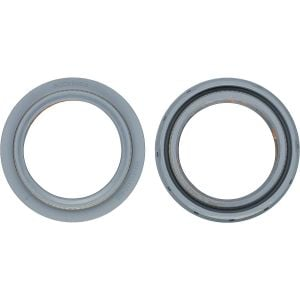 RockShox 2010-2015 Domain Dual Crown/BoXXer Dust Seal Kit Qty 2