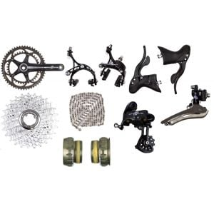 Campagnolo Chorus 11 Groupset