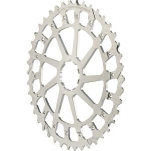 Wolf Tooth Components GCX XX1 Replacement Cog 42T Silver