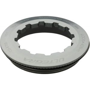 Shimano Ultegra 6700 10-Speed Cassette Lockring for 11t Cog