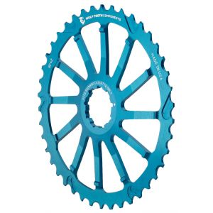 Wolf Tooth GC 42T Cog (Shimano)