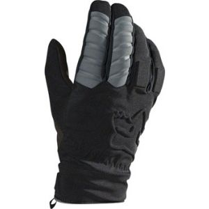 Fox Racing Forge Cold Weather Glove Men's Black
