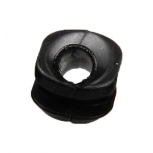 Shimano Top Tube Grommet For Mechanical Groups