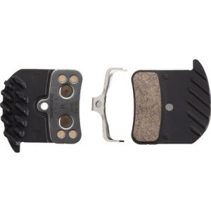 Shimano H01A / BR-M820 Ice-Tech (Resin) Disc Brake Pads