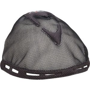Lazer Insect Mesh Pad Set for Sphere / Nirvana