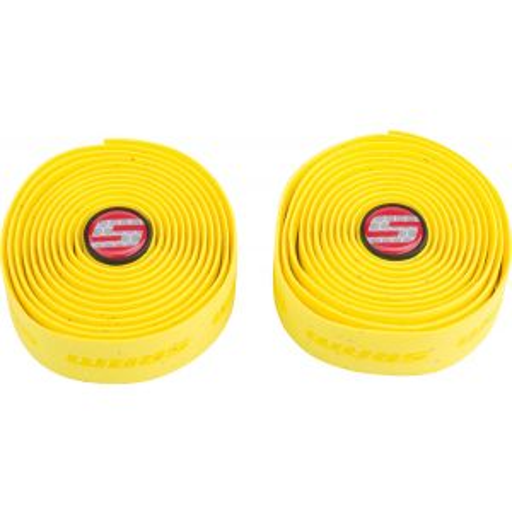 SRAM SuperCork Bar Tape Yellow