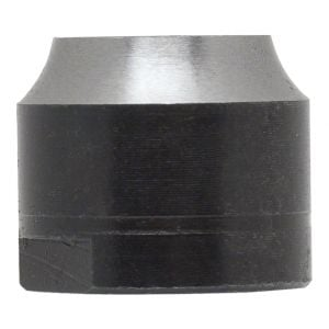 Wheels Manufacturing CN-R083 Front Cone: 12.8 x 15.0mm