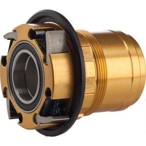 Hope Pro 2 Evo SRAM XD11 Freehub Complete with Bearings contains End Cap