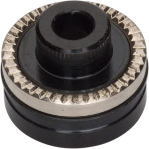 Easton Non-Drive Side QRx135mm End Cap for M1-21 Rear Hubs
