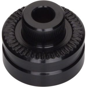 Easton Non-Drive Side QRx135mm End Cap for M1-21 SL Rear Hubs