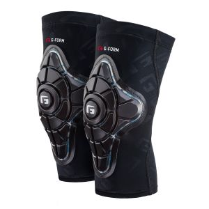G-Form Pro-X Elbow - XL - Teal Camo