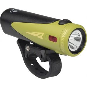 Light and Motion Urban 1000 Trail FastCharge Rechargeable Headlight Ranger