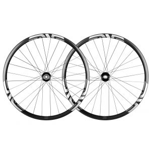 ENVE M635 27.5 Wheelset 15 x 110 12 x 148mm Boost DT-Swiss Centerlock
