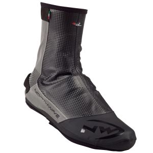 Northwave Extreme Tech Shoecover Reflective