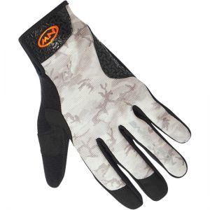 Northwave MTB Winter Gloves Camo L