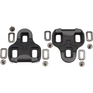 iSSi Cleat Road 3-Bolt 4.5 Degree Float