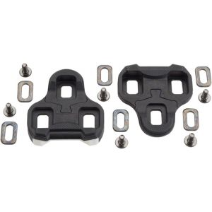 iSSi Replacement Road Cleat 0 Degree Float