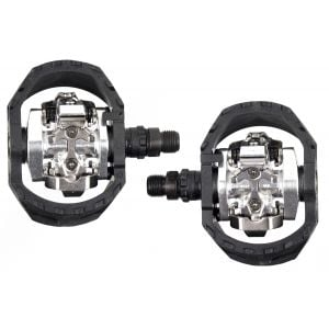 Shimano M424 Pedals