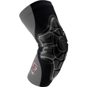 G-Form Pro-X Elbow Pad: Charcoal XS