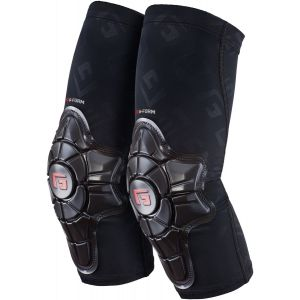 G-Form Youth Pro-X Elbow - L/XL - Black