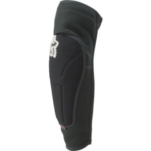 Fox Racing Launch Enduro Elbow Guard: Black XL