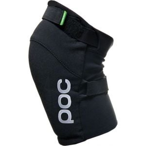 POC Joint VPD 2.0 Protective Knee Guard: Black MD